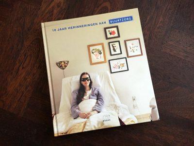 buurtzorg-boek-cover