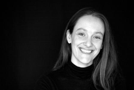 Marije Ravelli, Foto: Candide Rietdijk